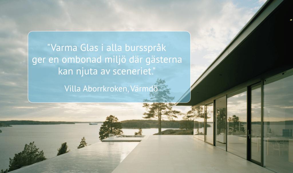 VillaAborrkroken_ jpeg