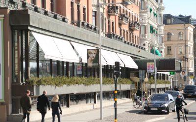 VG Grand Hotel